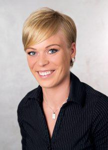 Franziska Ruhmann